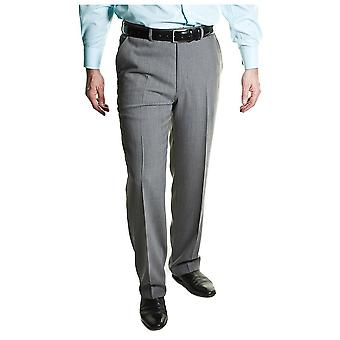 GARDEUR Trousers GW84 Six Coloured
