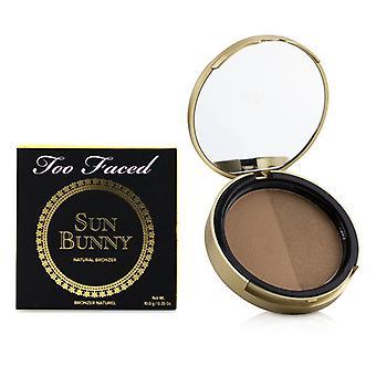 Too Faced Sun Bunny natural Bonzer-10g/0,35 oz