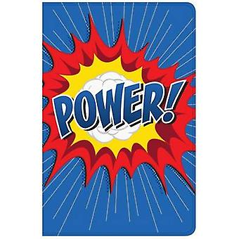 CSB Kids Bible - Power Leathertouch by Holman Bible Staff - 978143364