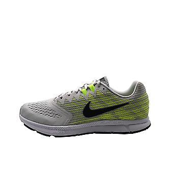 Nike Zoom span 2 908990 010 menns trenere
