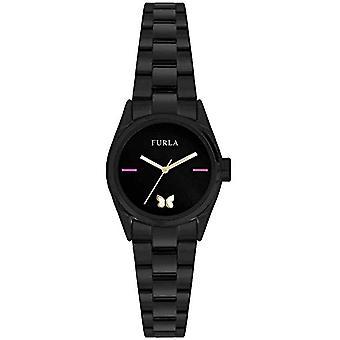 FURLA Women's Watch ref. R4253101539