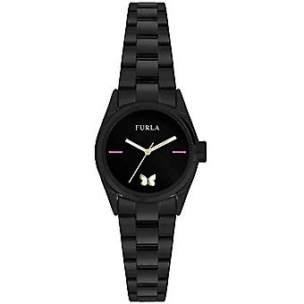 Relógio de mulher FURLA ref. R4253101539