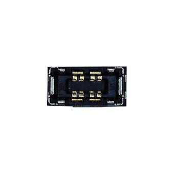 Trådlös laddning IC för iPhone 8/8 + | iParts4u