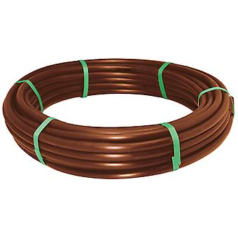 Altadex Drip pipe 16 mm (Garden , Gardening , Irrigation)