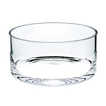 Manhattan bowl d5.5