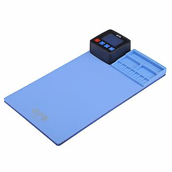 Mini Heat Mat Workstation for Heating LCDs - CP300 | iParts4U