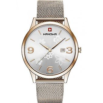 Hanowa Men's Watch 16-3085.09.001