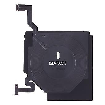 מחלקה ראשונה סליל עבור Sony Xperia XZ2 חלק רזרבי תיקון אביזרים סליל Flex כבל החלפת