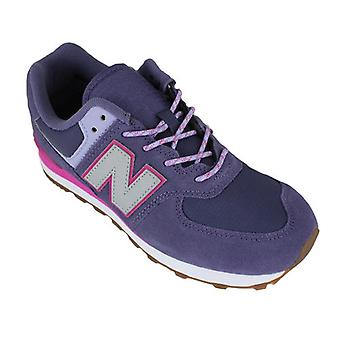 New Balance Shoes Casual New Balance Gc574Pae 0000159787_0