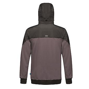 Regatta mens Onslaught hoodie