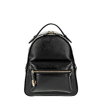 Coach-31629 Ladies Backpack