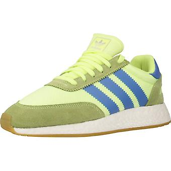 Adidas Originals Sport / I-5923 Color Amalre Chaussures