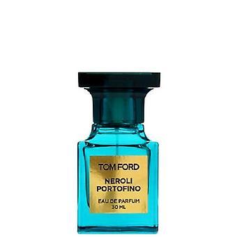 Tom ford neroli portofino eau de parfum 30ml