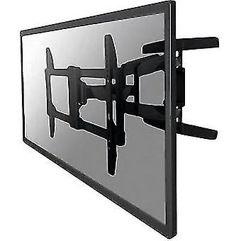 NewStar NM-W475BLACK TV wall mount 81,3 cm (32) - 165,1 cm (65) orientabile/inclinabile