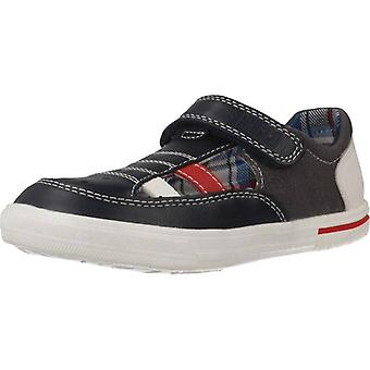 Chicco Shoes Road Cor 800