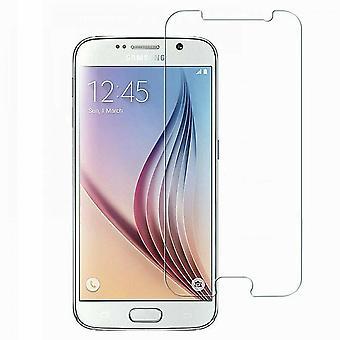 Samsung Galaxy A5 2018 - A8 2018 Näytönsuoja - karkaistu lasi 9H