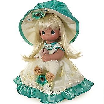 Kostbare Momente Puppe, immer so süß, 12-Zoll-Puppe