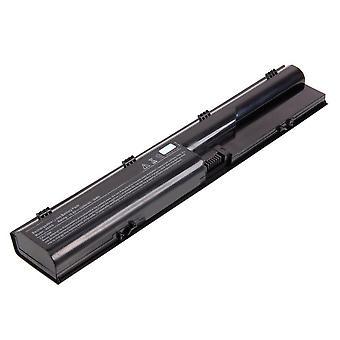 Premium Power Laptop Battery For HP 633809-001