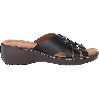 Easy Spirit Dakota Women's Sandal