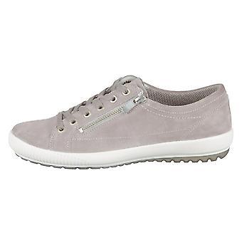 Legero 06008182900 universal all year women shoes