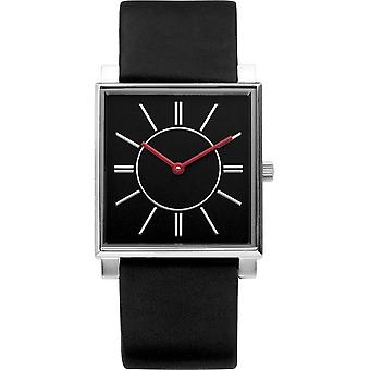 Danish Design - Wristwatch - Unisex - IV14Q891 - Urban