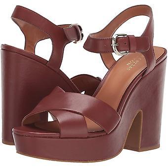 Kate Spade New York Women's Grace Platform Sandal Heeled