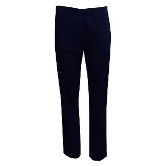 LATTE Latte Trousers T5203 Blue Or Navy