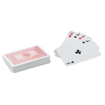 Bristol Novelty Playing Cards