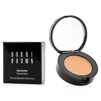 Bobbi Brown Corrector - creme escuro - 1.4g/0.05oz