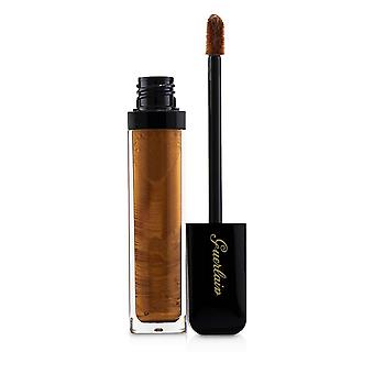 Glanz D'enfer Maxi Shine Intense Colour & Shine Lip Gloss - 903 elektrische Kupfer (Limited Edition) 7.5ml/0.25oz
