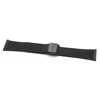 Authentic skagen milanese mesh bracelet for  956xltbb