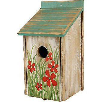 Trixie Nesting Box (Birds , Bird Cage Accessories , Nests and Complements)
