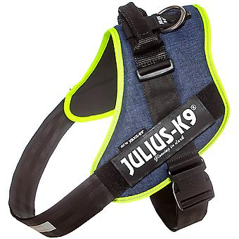Julius K9 IDC Powerharness (Chiens , Colliers, laisses et harnais , Harnais)