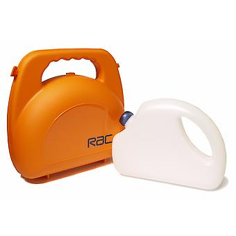 RAC Travel Food And Water Box