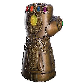 Infinity Gauntlet Yetişkin