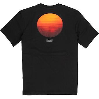 Élément Men-apos;s T-Shirt - Sun black