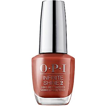 OPI Nagellack - Hold Out For More