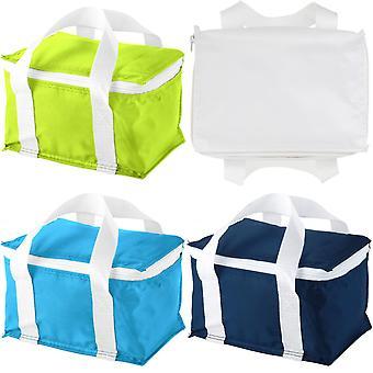 Bullet Malmo Cooler Bag