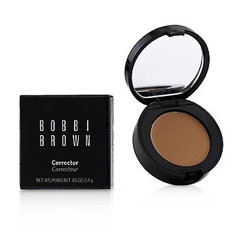 Bobbi Brown Corrector - Dark Peach - 1.4g/0.05oz