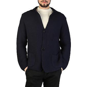 Veste formelle Emporio Armani Original Men All Year - Blue Color 32817