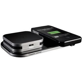 Duracell Powermat 24 tunnin tehojärjestelmä iPhone 4/4s