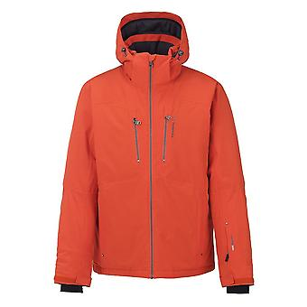 Tenson Yanis 5014003228 skiing winter men jackets