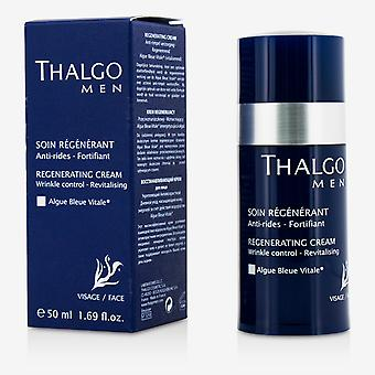 Thalgomen regenerating cream 128659 50ml/1.69oz