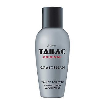Men's Perfume Craftsman Tabac EDT (50 ml) (50 ml)