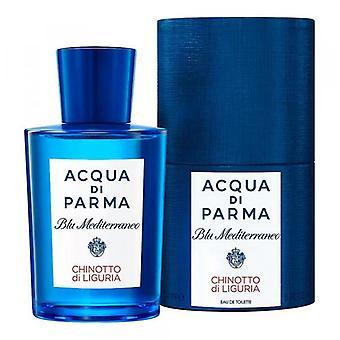 Parfum Unisexe Chinotto di Liguria Acqua di Parma EDT