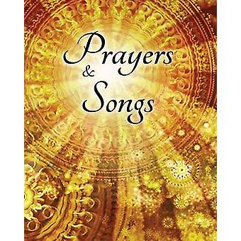 Prayers  Songs by Lotfali & Melanie