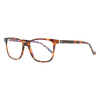 Men'Spectacle frame Hackett London HEB1551153 (53 mm) Brown (ø 53 mm)