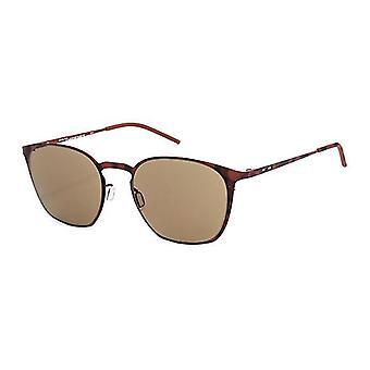 Unisex Sunglasses Italia Independent 0223-092-000 (� 51 mm)