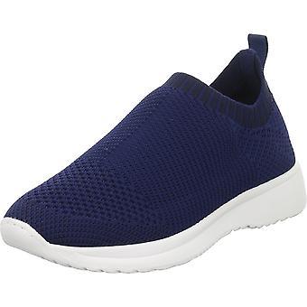 Vagabond Slipon Cintia 492818064 universeel het hele jaar dames schoenen