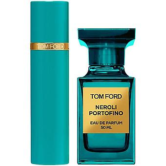 Tom vad mezcla privada neroli portofino edp-s 50ml + 10ml